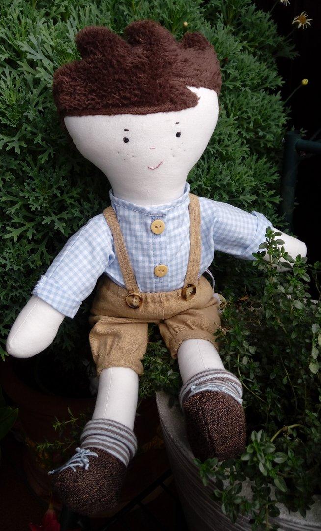 casa delle bambole Lorenz Bube Dolls N0vwym8nPO